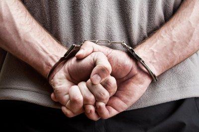 В Перми задержали подозреваемого в убийстве женщины на автомойке