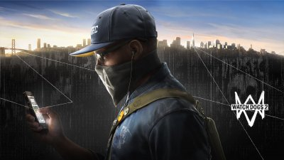 Ubisoft: 80% ������� Watch Dogs ����� �������� � Watch Dogs 2