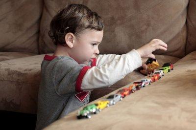 Ученые: Машинное обучение поможет людям с аутизмом