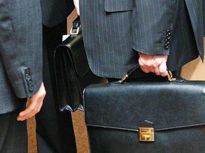 В Италии из-за прогулов чиновников прекратила работать мэрия Боскотреказе