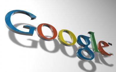 Регуляторы ЕС предъявили компании Google третье обвинение