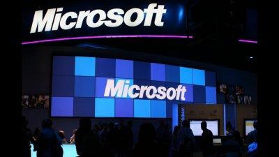 Microsoft представила Skype для Linux и Chrome