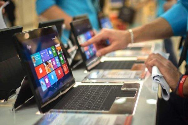 Суд разрешил Microsoft не выдавать данные своих пользователей