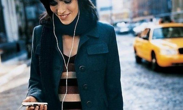 Учёные доказали, что музыкальный слух зависит от окружения
