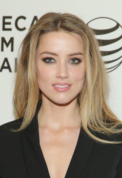 Пластические хирурги назвали самое красивое лицо в мире