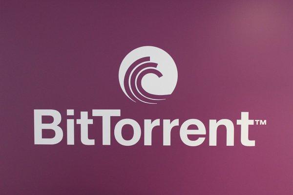 Для пользователей AppTV и AppStore выпустили приложение BitTorrent Now