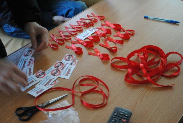 Россия является мировым лидером по заболеваемости ВИЧ и СПИД