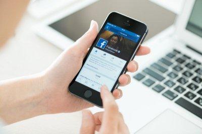 В Facebook приложения тестируют с помощью 2 тысяч смартфонов