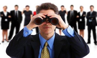 Портал Jobsora вышел на новый уровень и предлагает вакансии в 60 странах мира