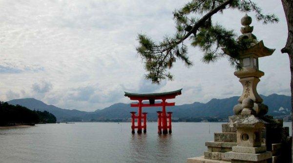 Японские исследователи планируют на лодках проплыть по маршруту миграции времен палеолита