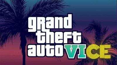 Геймеры указали на идеальный город для GTA VI