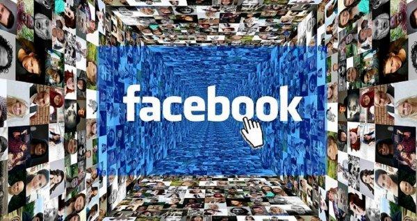 Facebook внедряет мобильную сеть с открытыми спецификациями