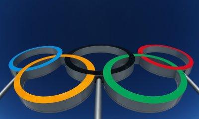 Кремль ответил на призывы лишить Россию Олимпиады-2016