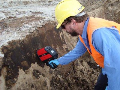 Росгеология намерена искать нефть в Свердловской области
