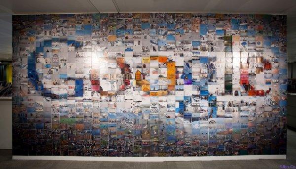 США в 50 раз чаще просили Google раскрыть данные, чем Россия