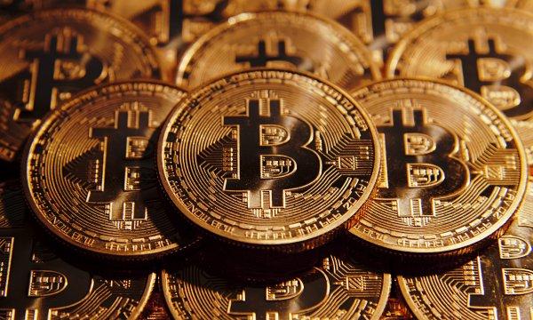 Майнинговая компания Bitmain купила биткоин-стартап Blocktrail