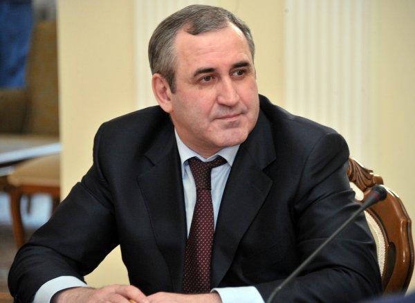 Единороссы проследят за выполнением «пакета Яровой» и иных резонансных законов