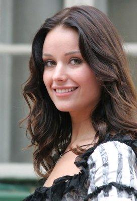 Оксана Федорова высказала мнение по поводу флешмоба #ЯНеБоюсьСказать