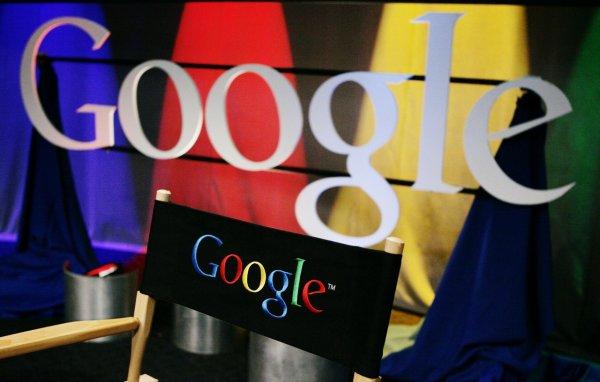 В Южной Корее антимонопольный комитет начал расследование в отношении Google