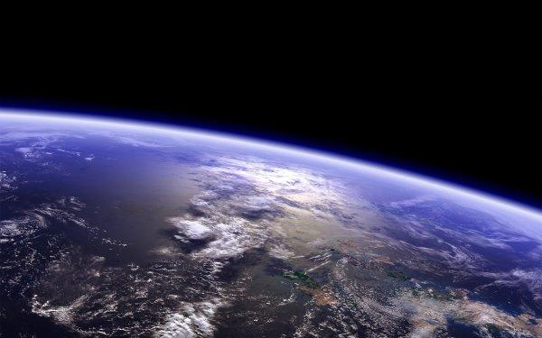 «Роскосмос» потратит на уборку космического мусора 3,79 млрд рублей