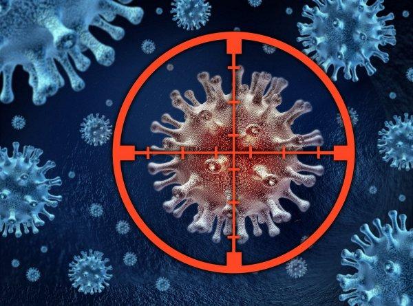 Ученые применили синтетическую биологию для лечения раковых опухолей