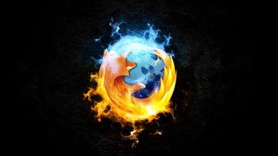 Mozilla Firefox прекрати поддержку Adobe Flash