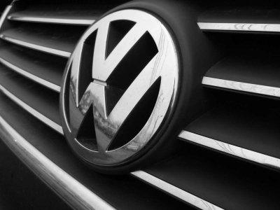 Volkswagen покидает рынок Южной Кореи