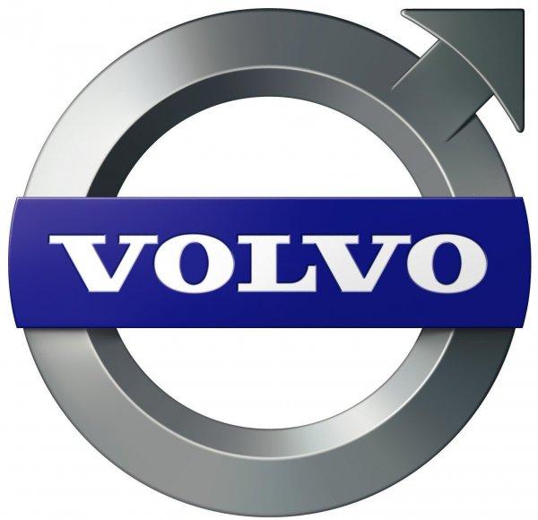 Volvo планирует выход беспилотного авто к 2021 году