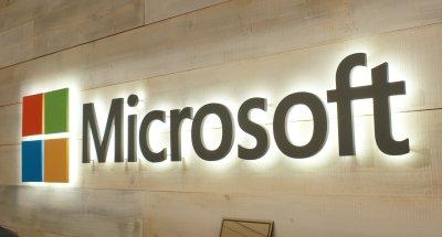 Власти США намерены обязать Microsoft выдавать пользовательские данные