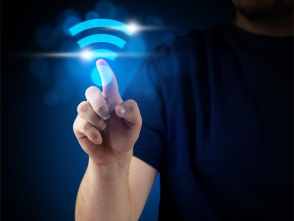 Ученые научились видеть людей через стены с помощью Wi-Fi