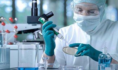 В Китае зарегистрирован первый случай заболевания лихорадкой Рифт-Валли