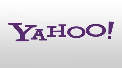 Yahoo предъявила отчёт о доходах