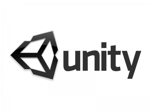 Россияне вошли в число самых больших поклонников игр на движке Unity