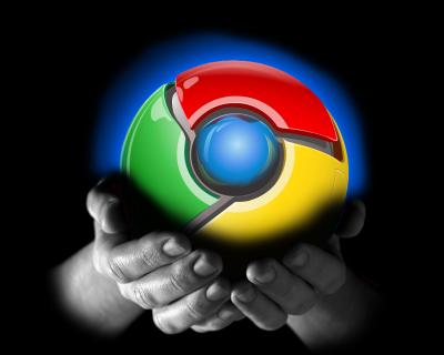 Google Chrome предотвратит атаки квантового компьютера