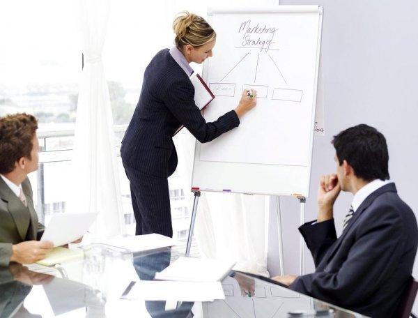 Эксперты: Высокооплачиваемые руководители не улучшают показатели компаний