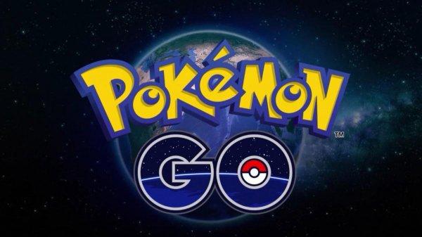 Новым мировым рекордсменом в Pokemon Go стал студент из России
