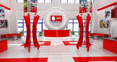 Оператор МТС повышает цены на звонки по межгороду