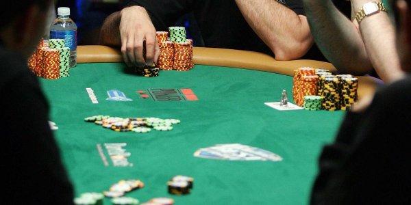 Playtech и PokerStars заключили соглашение о партнерстве