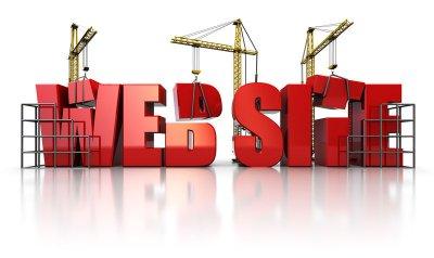 Продвижение нового сайта от А до Я: советы, рекомендации, секреты