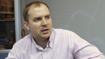 Сергей Жорин лишится адвокатской лицензии