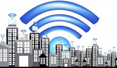 90 поселков в Татарстане получат бесплатный Wi-Fi