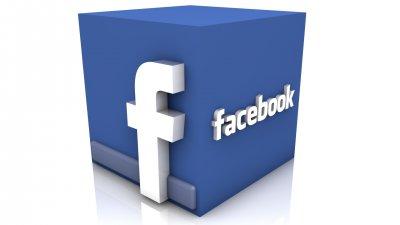 На счетах Facebook заблокировано 11,7 млн долларов бразильским судом