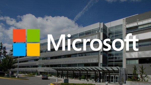 Microsoft представит новые функции в приложениях Office 365