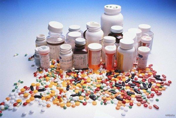 Ученые изобрели лекарство для укрепления костей диабетикам