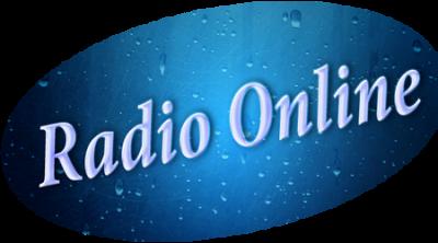 Радио онлайн - излюбленные порталы у россиян