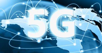 Nokia и Мегафон договорились о совместном развитии сетей 5G в России