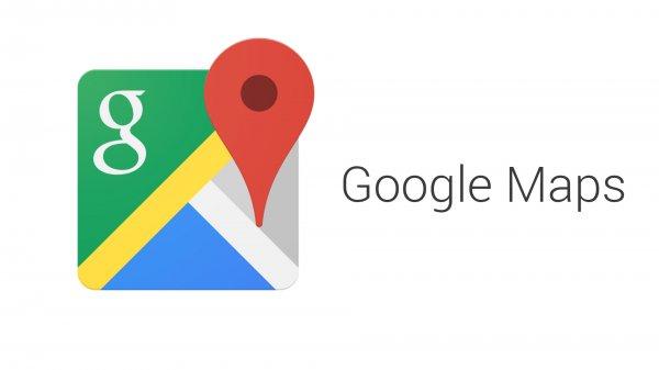 Google вернёт прежние названия крымских городов
