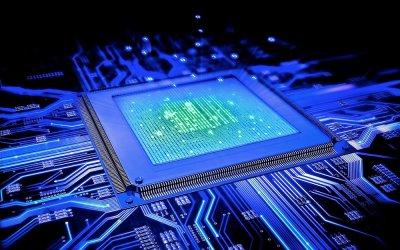 Российские ученые обнаружили пути создания новых схем квантовых компьютеров