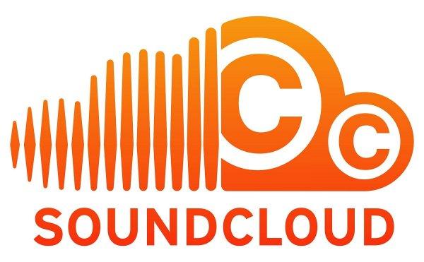 Bloomberg: Музыкальный сервис SoundCloud будет продан за $  1 млрд