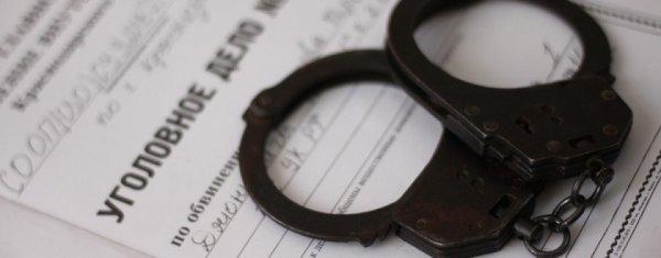 Подозреваемый в обезглавливании девушки в Екатеринбурге был судим за наркотики